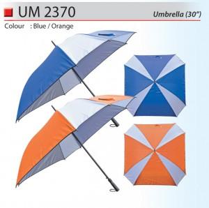 30 inch square umbrella UM2370