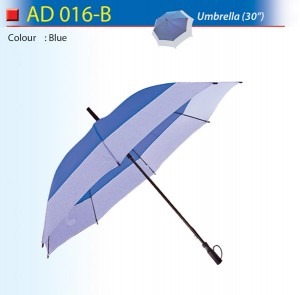 30 inch umbrella AD016-B