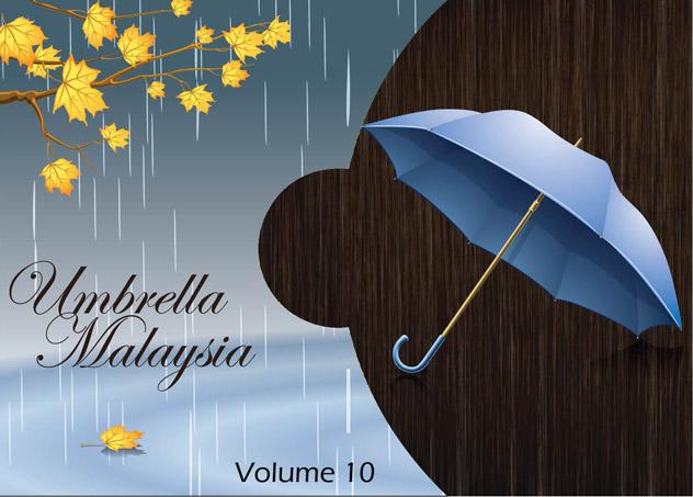 umbrella malaysia catalog